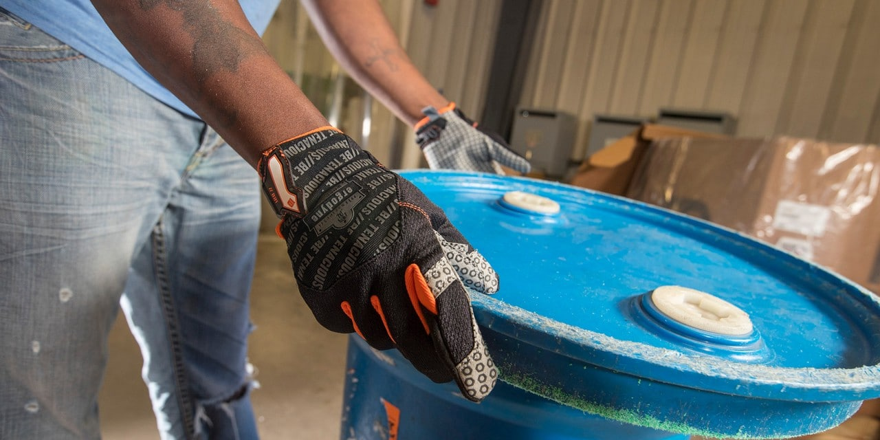 Ergodyne, equipamiento tenaz para entornos de trabajo