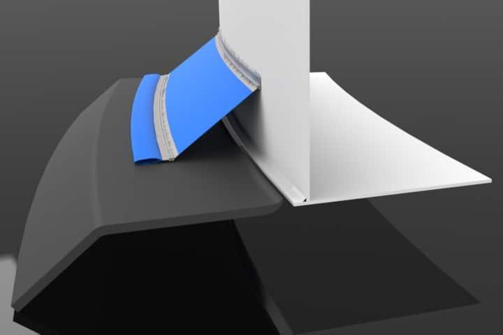 Slide-Skirt - Imagen 3d instalación (1)