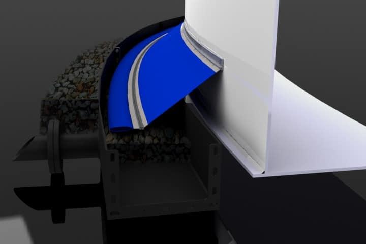 Slide-Skirt - Imagen 3d instalación (2)