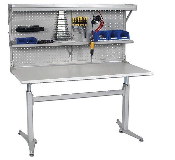 mesas ergonomicas