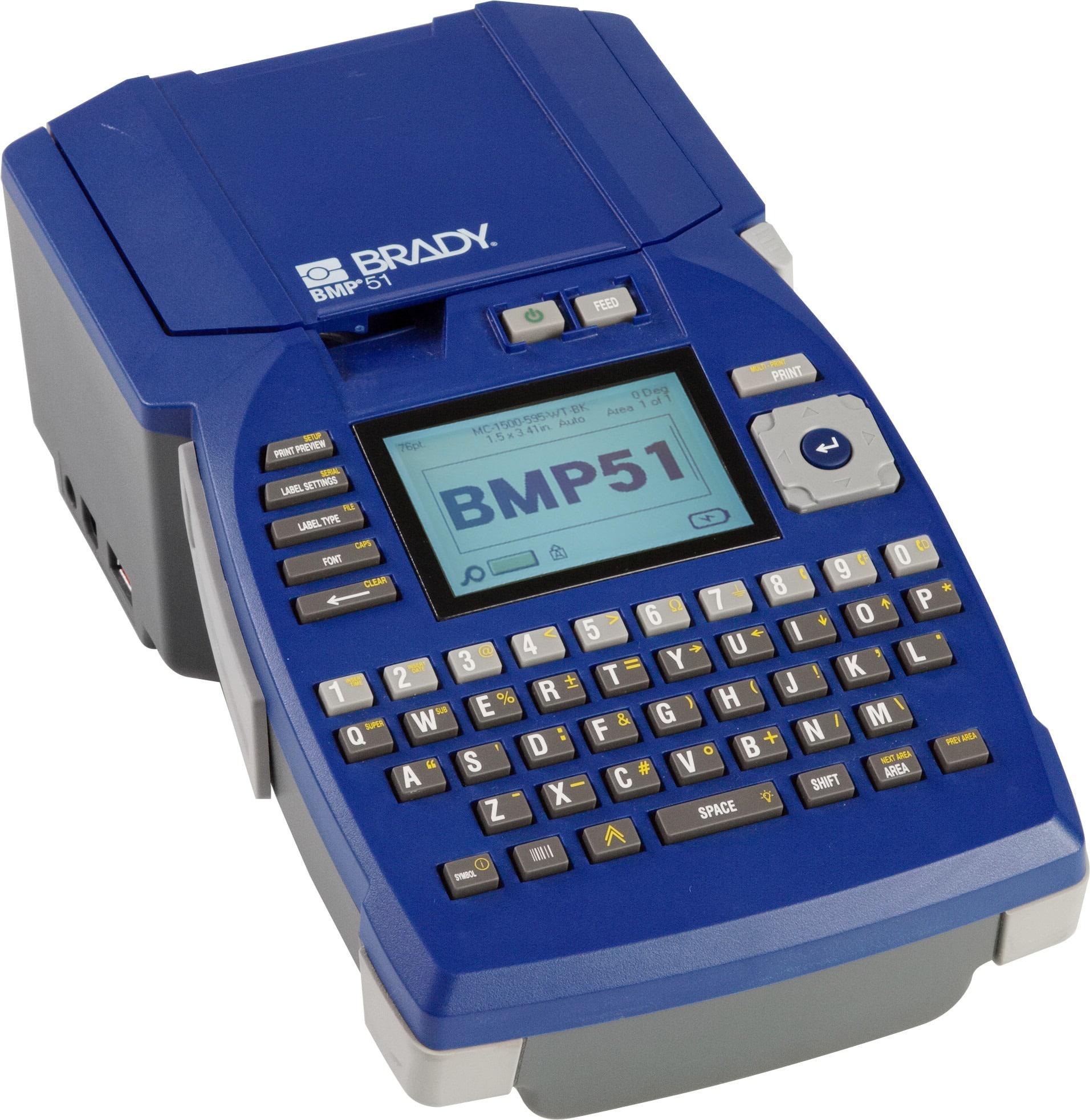 impresora compacta