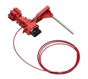 Bloqueador universal de válvulas (2)