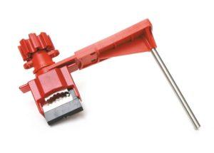 Bloqueador universal de válvulas (3)