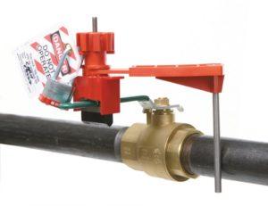 Bloqueador universal de válvulas (6)