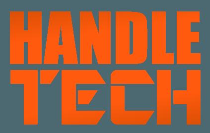 Handle Tech