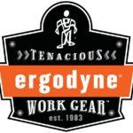 Logo Ergodyne