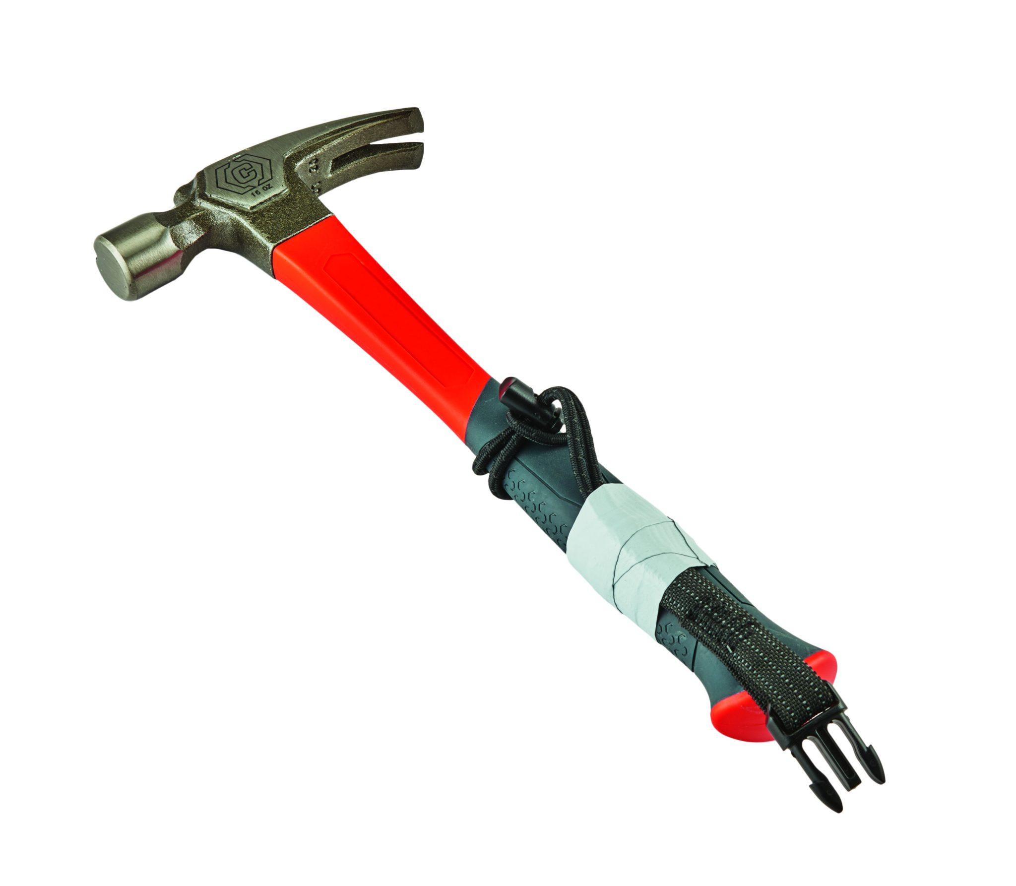 Tool tails elásticos