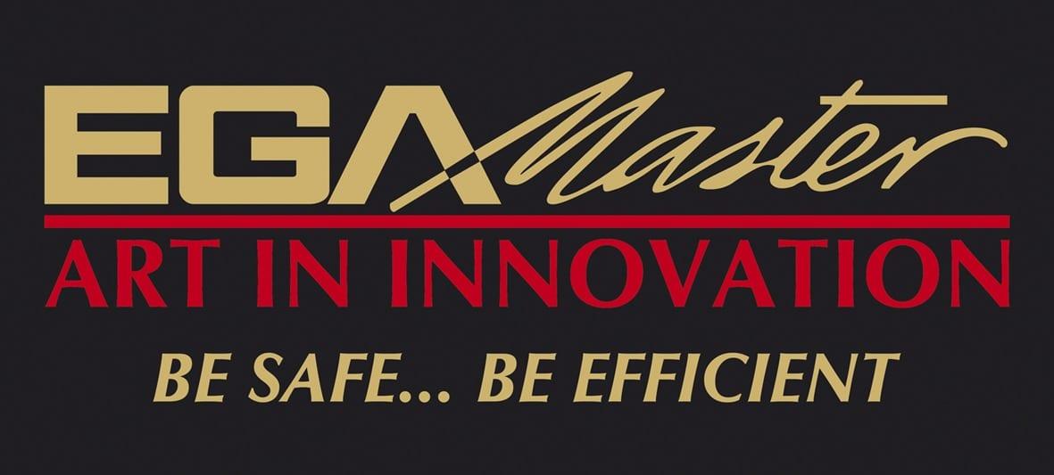 Industria, empresas y ciencia Egamaster Llave ajustable 36 aluminio bronce