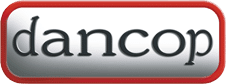 Logo Dancop