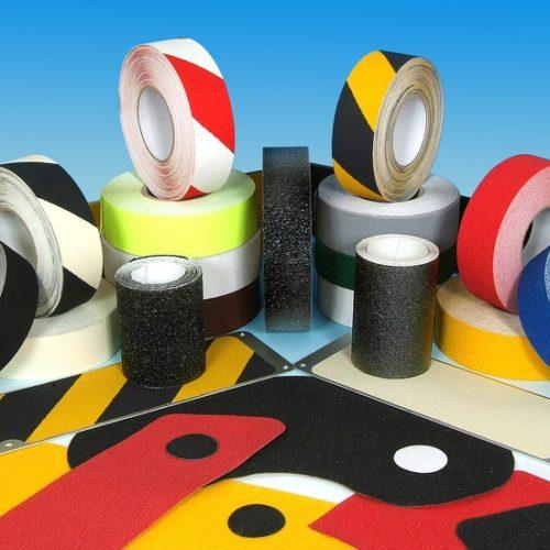 various-colours-grades-and-platesgroup-shot