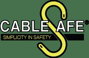 CableSafe logo