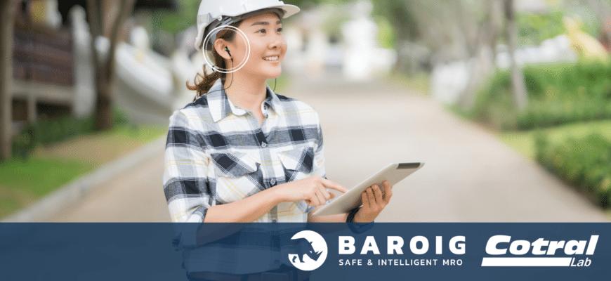 ¿Cómo proteger la audición de sus empleados respetando el medio ambiente?