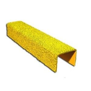 Cubierta antideslizante para escaleras de gato antideslizante escaleras